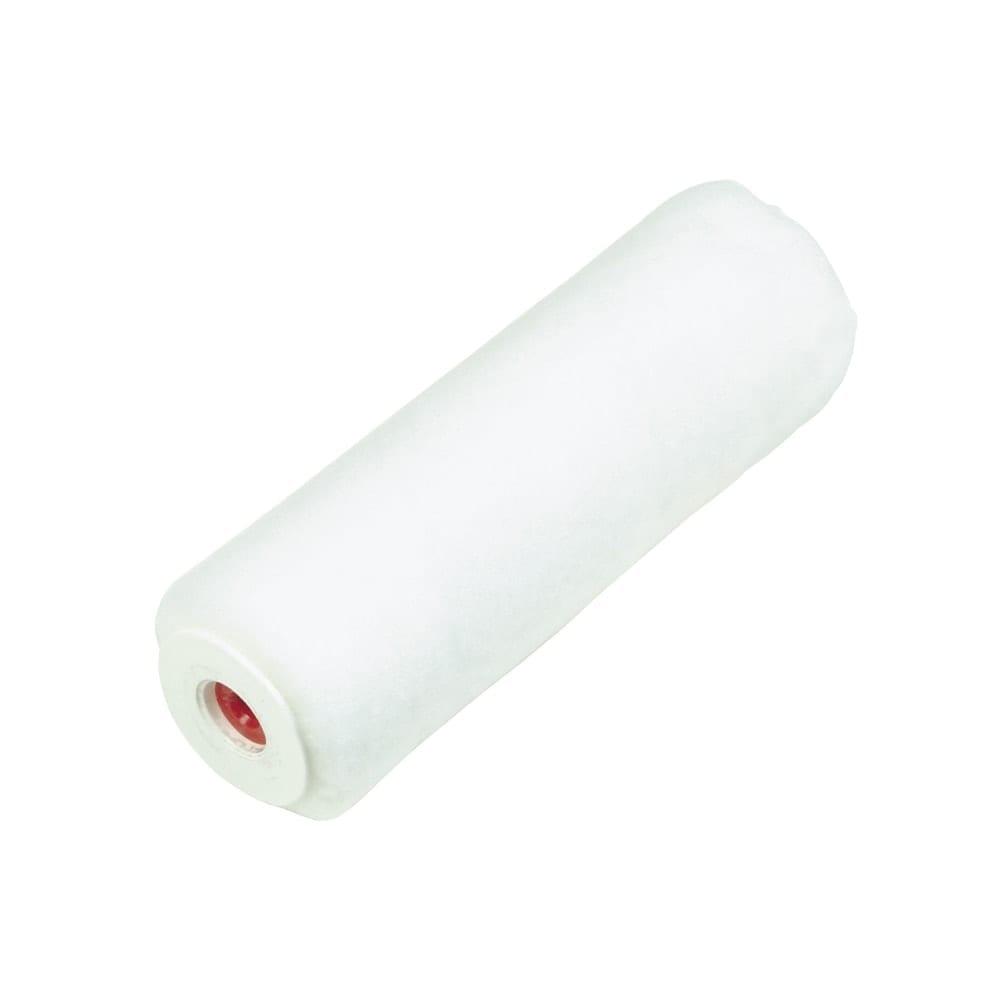 Recambio rodillo resinas y pavimentos poliéster 1 | Potspintura.com