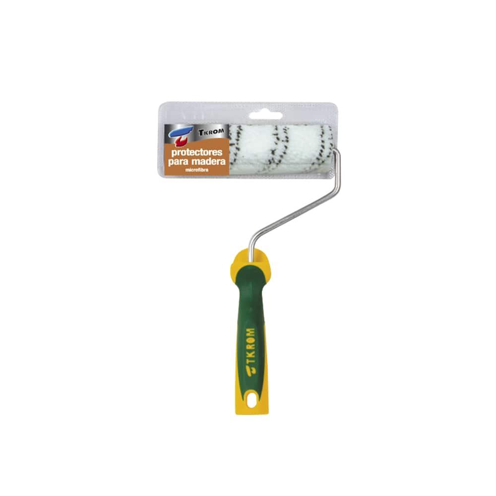 Ruloto protectores para madera termofusión 1   Potspintura.com