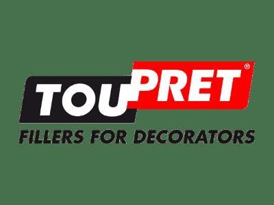 Pots, tu tienda de pintura online 6 | Potspintura.com