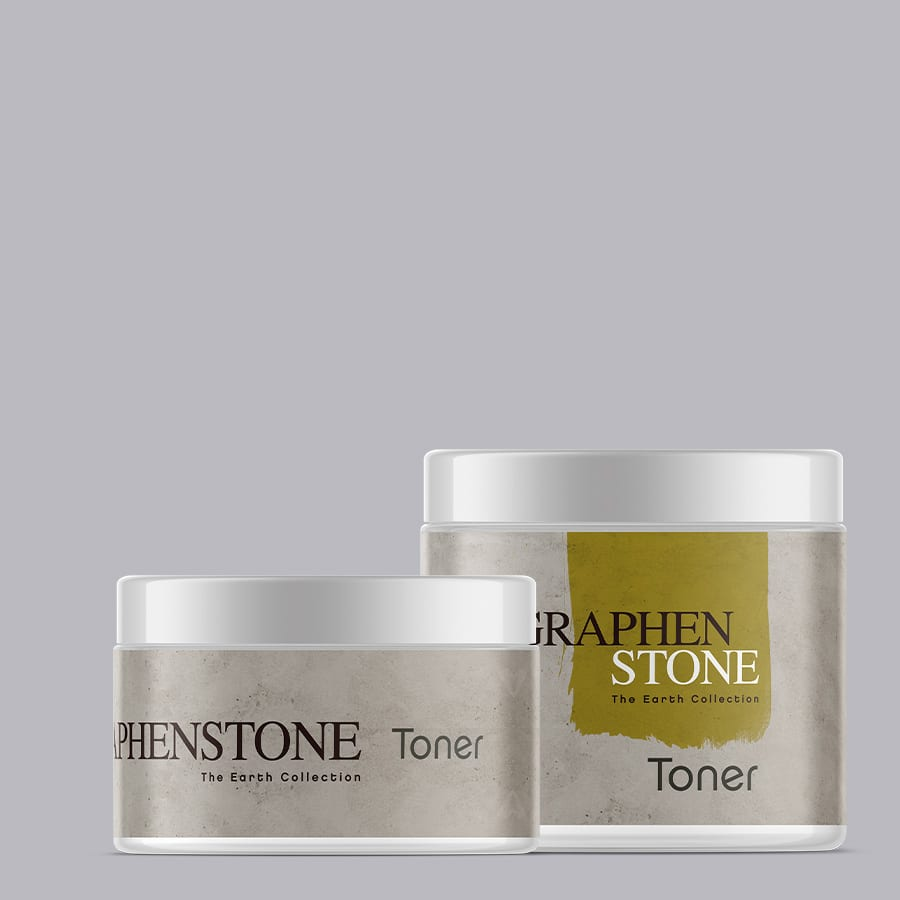Toner color gris claro de Graphenstone 1   Potspintura.com