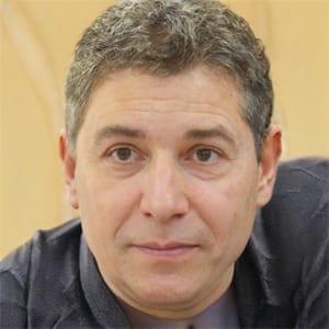 Jose Felix