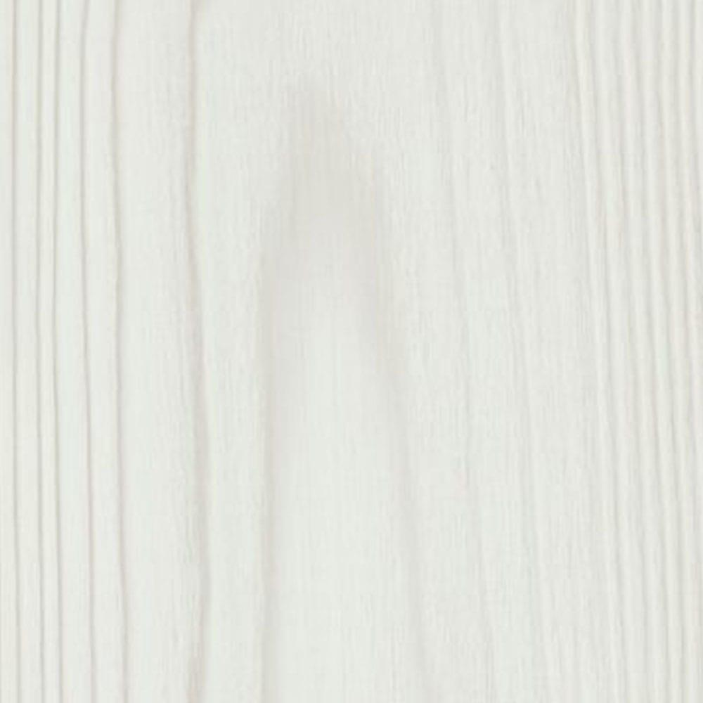 REVESTIMIENTO VILO MOTIVO 250/Q LIGHT BROWN WOOD 265A 2 | Potspintura.com