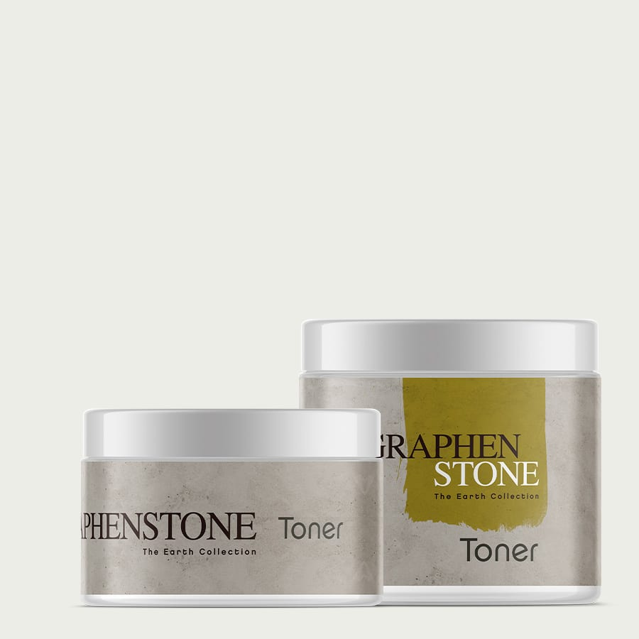 Toner color marfil de Graphenstone 1 | Potspintura.com
