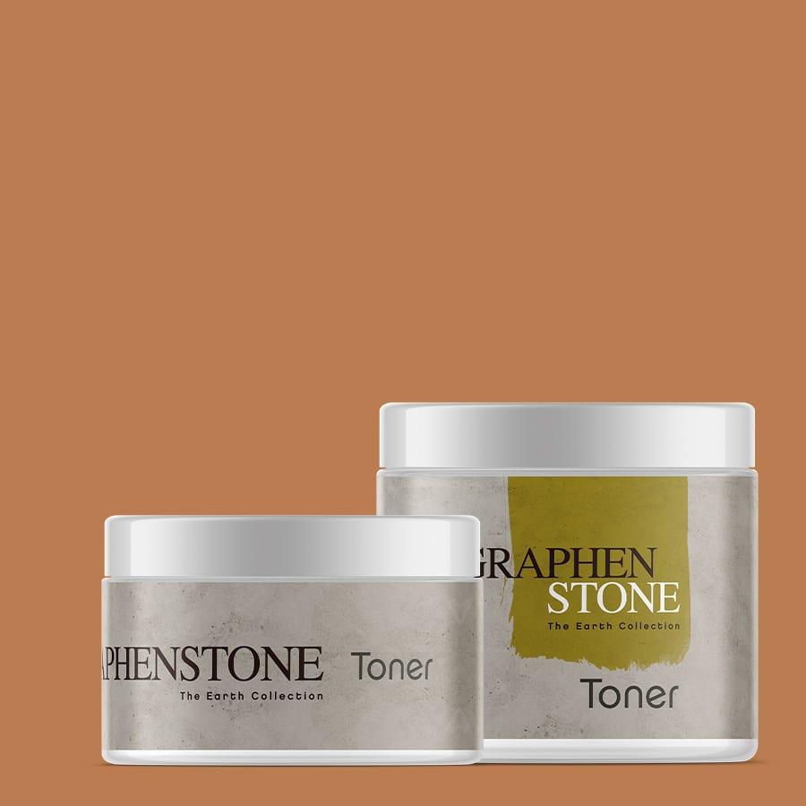 Toner color óxido de Graphenstone 1   Potspintura.com