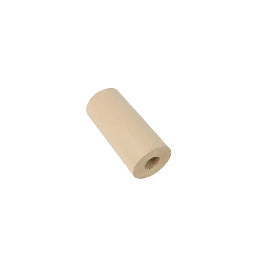 Rollo de papel Pentrilo Standard 45 metros 1   Potspintura.com