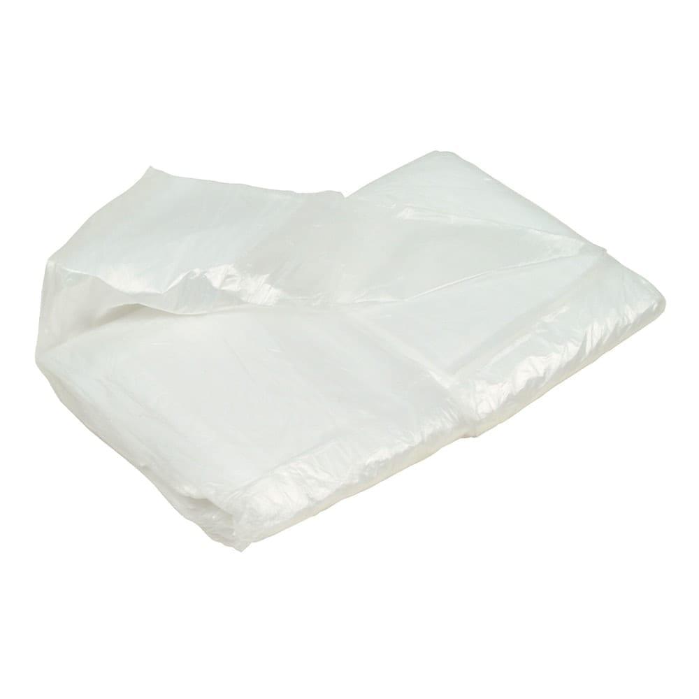 Plástico cubretodo confort 1   Potspintura.com