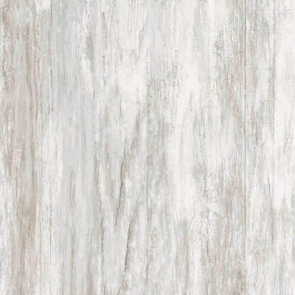 REVESTIMIENTO VILO MOTIVO 250/D SMOKY WOOD 265A 2   Potspintura.com