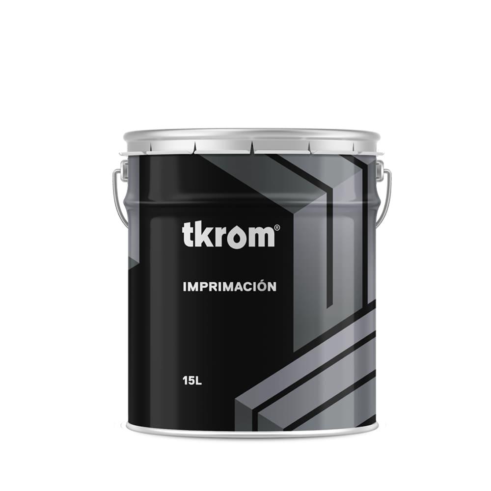 Imprimación multiusos Tkrom blanca 430 1 | Potspintura.com