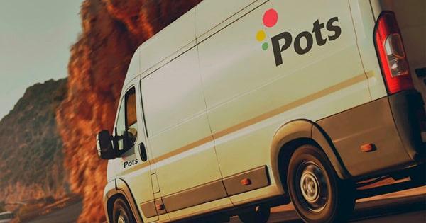 Pots, tu tienda de pintura online 23 | Potspintura.com