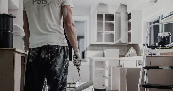 Pots, tu tienda de pintura online 24 | Potspintura.com